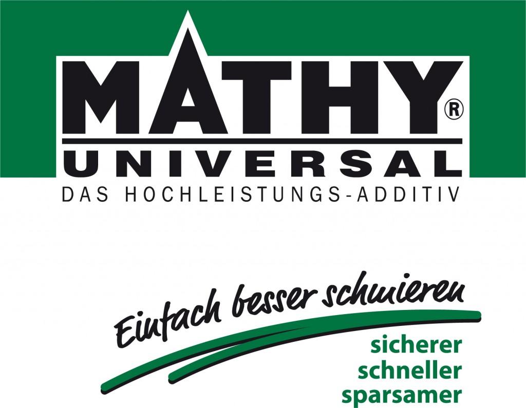 1Logo-Mathy_4C