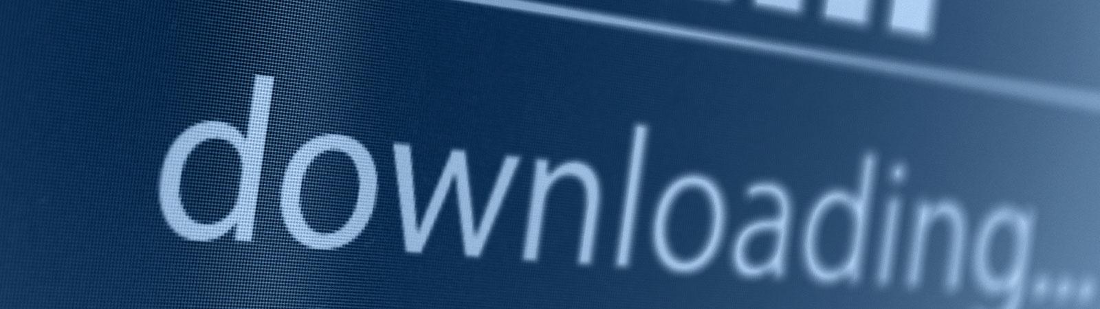 download-header