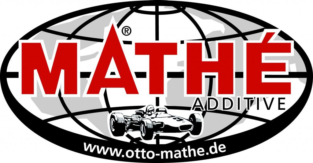 LogoMATHE
